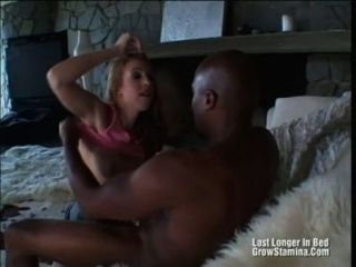 Pason Love Sucking Huge Dick