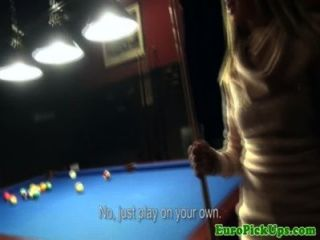 Sexy Pulled Teen Flashes Her Tits In Bar