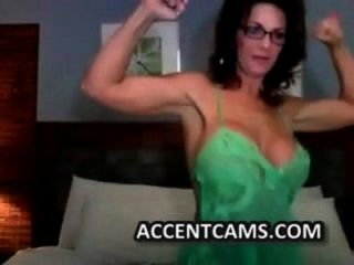 Cam Xxx Cam Chat Free