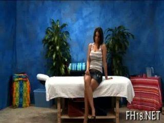 Erotic Sex Massages