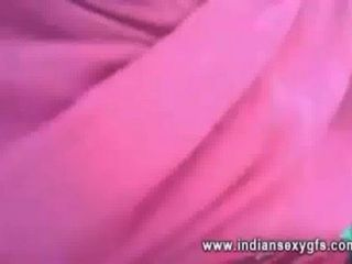 Friend Sister Remya Show Boobs In Beachpark - Indiansexygfs.com 0
