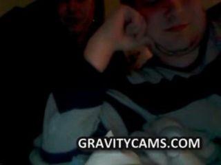 Hot Webcam  Cams