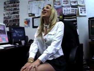 Alana Hot Milf Gets Fucked