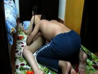 00indian Couple Missionary Hardcore Sex Cumshot - Xnxx.com