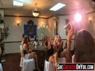 23 Cheating Sluts Caught On Camera 274