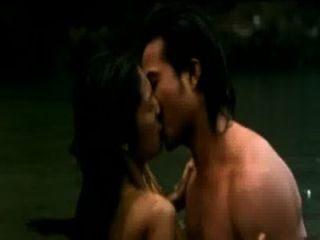 Thai Super Erotic.flv