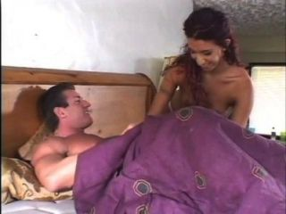 Anal Sex 127590766 - Download High Quality Video: Http://rqq.co/ws8z