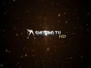 Shebang.tv - Loulou, Harmony & Jonny Cockfill