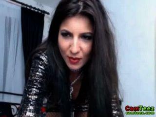 Live Cam Girls - camteez.com