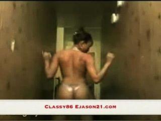 Classy86 - Man This Bitch Is Thick - Ejason21.com Free Porn, Black Porn, Black Amateur Sextape, Jvid