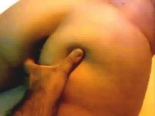 My Curvy Brazilian Wife Being Fondled And Fingered - Xhamster.com