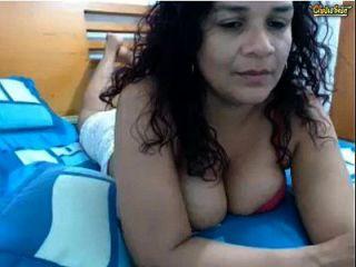 Mariana Colombiana De Chaturbate