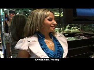 Wanna Do Sex For Money 25