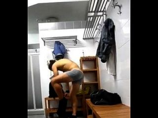 Spy Cam Boy Caught In The Locker Room 2 - Xtube Porn Video - Frecciazzurra77