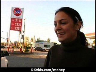 Sex Paying My Bills 5