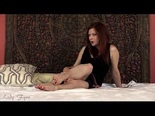Even Losers Need To Cum Pillow Humping Joi Humiliation