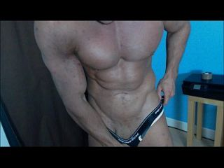 Naughtyboy Hot