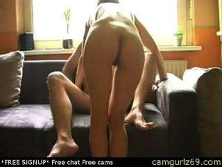 Amateur Soft Sex Tape Couple Live Sex Live Porn Chat