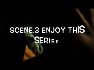 Ebony Latina Amateur Homemade Reality Star Sextape Scene.3