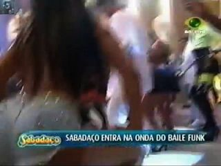 Fabiana Andrade Rabuda!!!