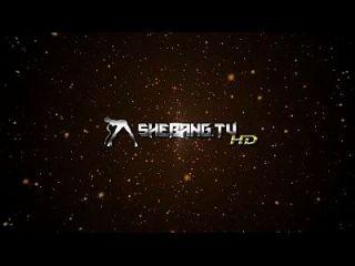 Shebang.tv - Carly G, Chloe Lovette & Dru Hermes