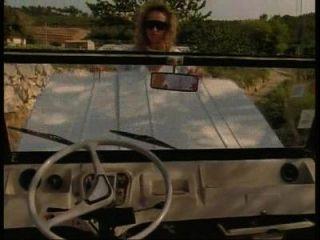 Sex Club Holidays (1992) Carol Lynn, Beatrice Valle, Kerry Slim, Nikky Peace