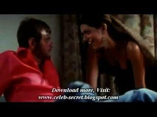 Hot Indian Aunties Mobile Numbers 08082743374 Mr.suraj Shah