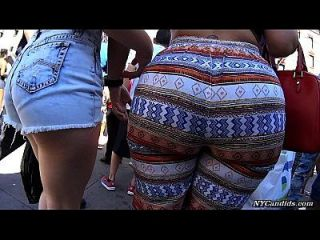 116th Street Puerto Rican Festival 2014 #4 Sample