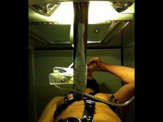 Dedicated Anal Piss Slut To Its Mistress (slettebak) Img 0786.mov