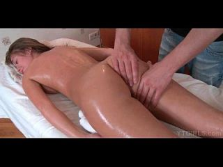 Business Lady Enjoys Fingering And Sensual Climax