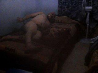 Has Fantaseado Con Secuestrar A Un Stripper @odalysrp?