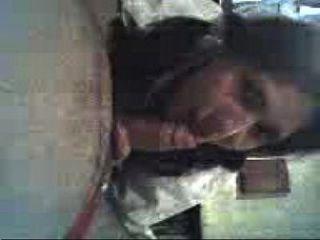 09-06-07 2011
