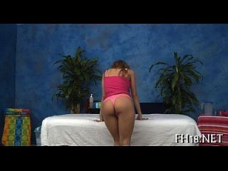 Sexy Massage Porn Pictures