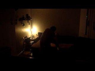 Min Film2