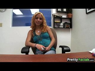 Puerto Rican Facial Eve Evans 1 1.1