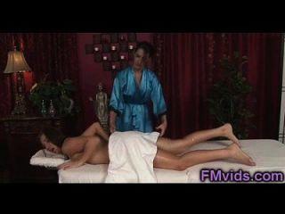 Kortney Kane Lesbian Play