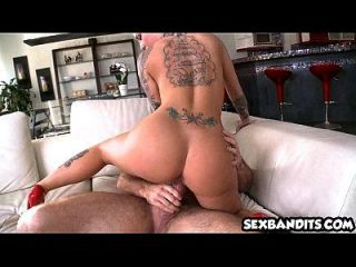 Perfect  Bitch Christy Mack Gets Her Ass Drilled Hard! 11