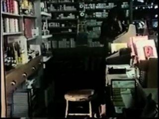 [ Gaigoithiendia.com ] Bondage Vintage