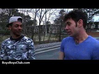 Black Gay Boys Fuck White Sexy Dudes 02