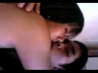 Skandal Video Anak Makasar