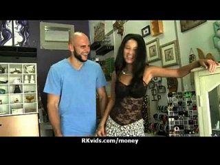 Wanna Do Sex For Money 15