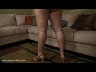 Sensational Video - Shyla Shy
