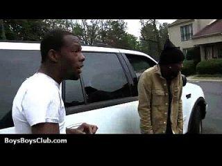 Black Gay Boys Fuck White Sexy Dudes 21