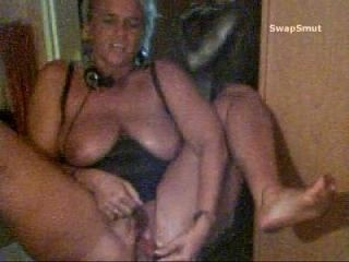 Mature German Bitch On Webcam Mature Slut Masturbating On Webcam Exposing Hersel