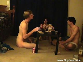 Gay Clip Of This Is A Lengthy Movie For You Voyeur Types Who Like The
