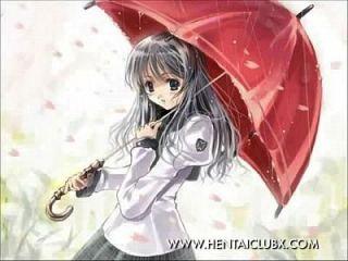 Hentai Hentai Ecchi Sexi Anime 9