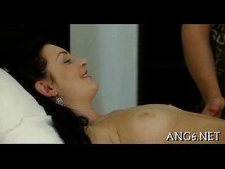 Erotic Cum-hole Savouring