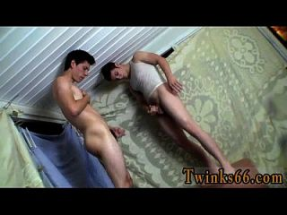 Twinks Xxx Fit Boy Cooper Is Back, And This Time He Has A Highly