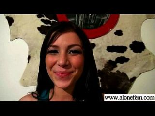 Amateur Teen Hot Girl Masturbate On Tape Video-23