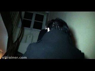 Amateur Couple Films Their Own Fun Telsev
